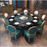 专业做火锅店家具的火锅桌椅家具厂