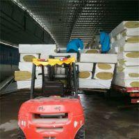 广州市防火隔音材料 50kg隔热岩棉板坤耐正品