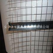 直销不锈钢电焊网 方孔网 美格网 欢迎订购