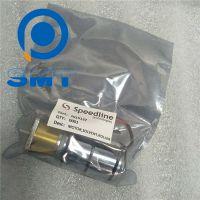 smt印刷机配件MPM印刷机配件1015137马达MOTORSOLVENT仿制全新