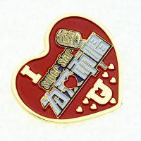 金属徽章厂家,定做徽章,演唱会徽章,比赛徽章定做价格,徽章生产厂家