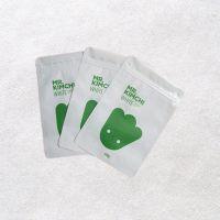 东莞厂家供应复合袋 定制多色彩印复合袋