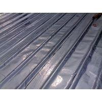 南海钢结构厂房防水补漏工程屋面补漏管口补漏环保实用