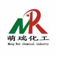 http://himg.china.cn/1/4_101_236952_300_300.jpg
