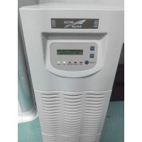 ups电源在线式3KVA科华ups电源KR6000苏州授权代理商