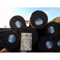 日照钢厂货源、60Si2Mn弹簧钢价格表、日照圆钢生产商