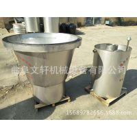 优质白酒不锈钢设备 厂家直销粮食烧酒设备