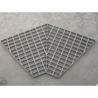 江苏亘博 锯齿型钢格板 品质保障欢迎选购