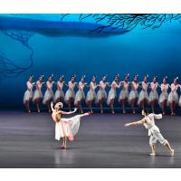 萧山年会策划公司 萧山年会演出公司 舞蹈表演 乐队等