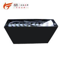 叉车蓄电池 电瓶车蓄电池 电动叉车蓄电池 3PZS240-24V厂家直销