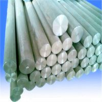 美国进口AISI 12L14易切削钢优质六角棒五金零件加工耐磨精圆棒规格齐批发零售