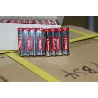 国产LR03(AAA)1200mah 1.5V碱性干电池 家具家电 遥控器 电子玩具