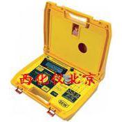 中西高压三相漏电开关测试仪 型号:6221EL库号:M241972