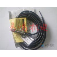 日本美德龙METROL高精度MT传感器系列P10SA-A 特价销售
