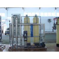 厂家直销净水器 净水设备 反渗透设备