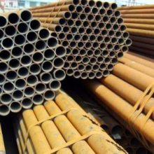 东莞二手圆钢回收公司,惠州二手镀锌钢管回收公司