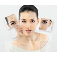 上海化妆品贴牌生产加工定制打造自主品牌