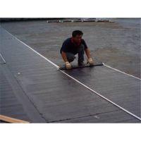 上海闵行区专修屋顶、瓦片屋顶、卫生间、厨房间、外墙漏水维修