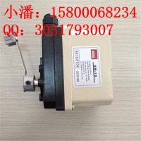 SM-10R(带阀位反馈电位器)SM-10执行器与铝质碟阀配套使用
