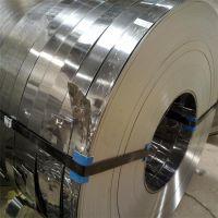 精密不锈钢带 304 304不锈钢带料 304不锈钢带钢价格不锈钢带弹簧片发条片
