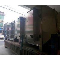 工业废气净化器哪家好|亳州工业废气净化器|雷曼科技