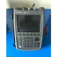 二手N9912A,出售安捷伦N9912A手持射频仪