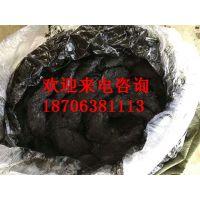 http://himg.china.cn/1/4_1020_1050955_576_432.jpg