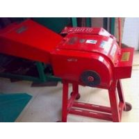 乌苏牧草铡草机|小型铡草机|产品的详细说明