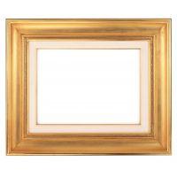 佛山定制不锈钢镜框边框耐用美观时尚