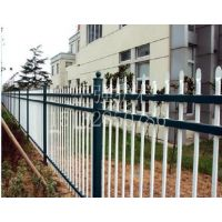 【金属护栏】_安平金属护栏价格_衡水金属护栏厂家