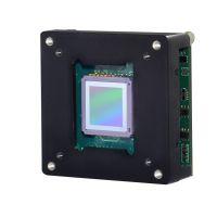 M702高灵敏度红外热成像机芯