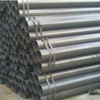 16MN焊管 直缝焊管 大口径薄壁螺旋焊管 气焊管 炉焊管