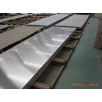 经销云南不锈钢板,无锡产 材质304,主要用于食品机械、制药机械等卫生级设备