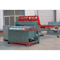 联汇LH-147鸡笼网焊网机厂家