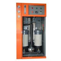 润版液过滤循环系统 海德堡HDB-R-I型