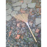 竹枝好,工艺精,轻便高效,寿命长的竹扫帚,首单优惠20%。买她你会有更多的获得感