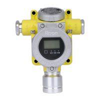 氮氧化合物气体报警器 工业专用气体探测器
