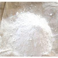 供应涂料级滑石粉 河北滑石粉 325目滑石粉