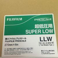 原装富士日本FUJI压敏纸LLW