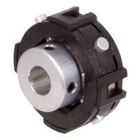 扭力刚性联轴器 HU,进口联轴器厂家,低扭矩联轴器