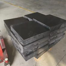 耐磨聚乙烯衬板 煤矿专用阻燃耐磨板 阻燃耐磨料仓衬板