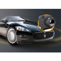 汽车红外夜视仪 未来智能驾驶ADAS领域不可缺的组成部分