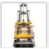 赛迪斯专业液压式立式胀管机制造商