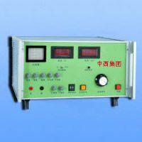 中西晶闸管伏安特性测试仪 6000V 型号:XFRD-DBC-021库号:M377345