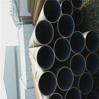 江阴市发元牌钢管特优钢结构20#材质后壁无缝钢管专业厂家