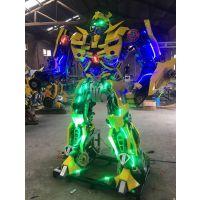 原盈机械(在线咨询),机器人模型,机器人模型 铁艺
