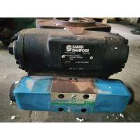 上海程翔专业维修萨澳42R28液压泵