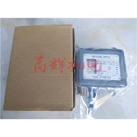 日本植田UEDA VL-650-R3 压力开关 苏州供应