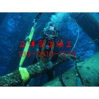 http://himg.china.cn/1/4_1020_235206_600_450.jpg