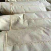PTFE覆膜布袋除尘效果好